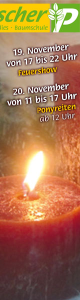 pfettscher advent