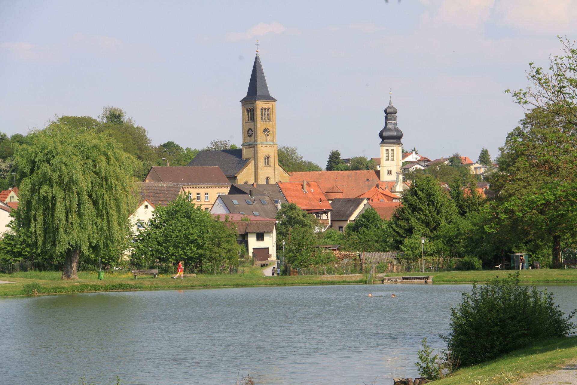 ▷ Breitbandausbau beginnt jetzt auch in Elsenz - Eppingen.org