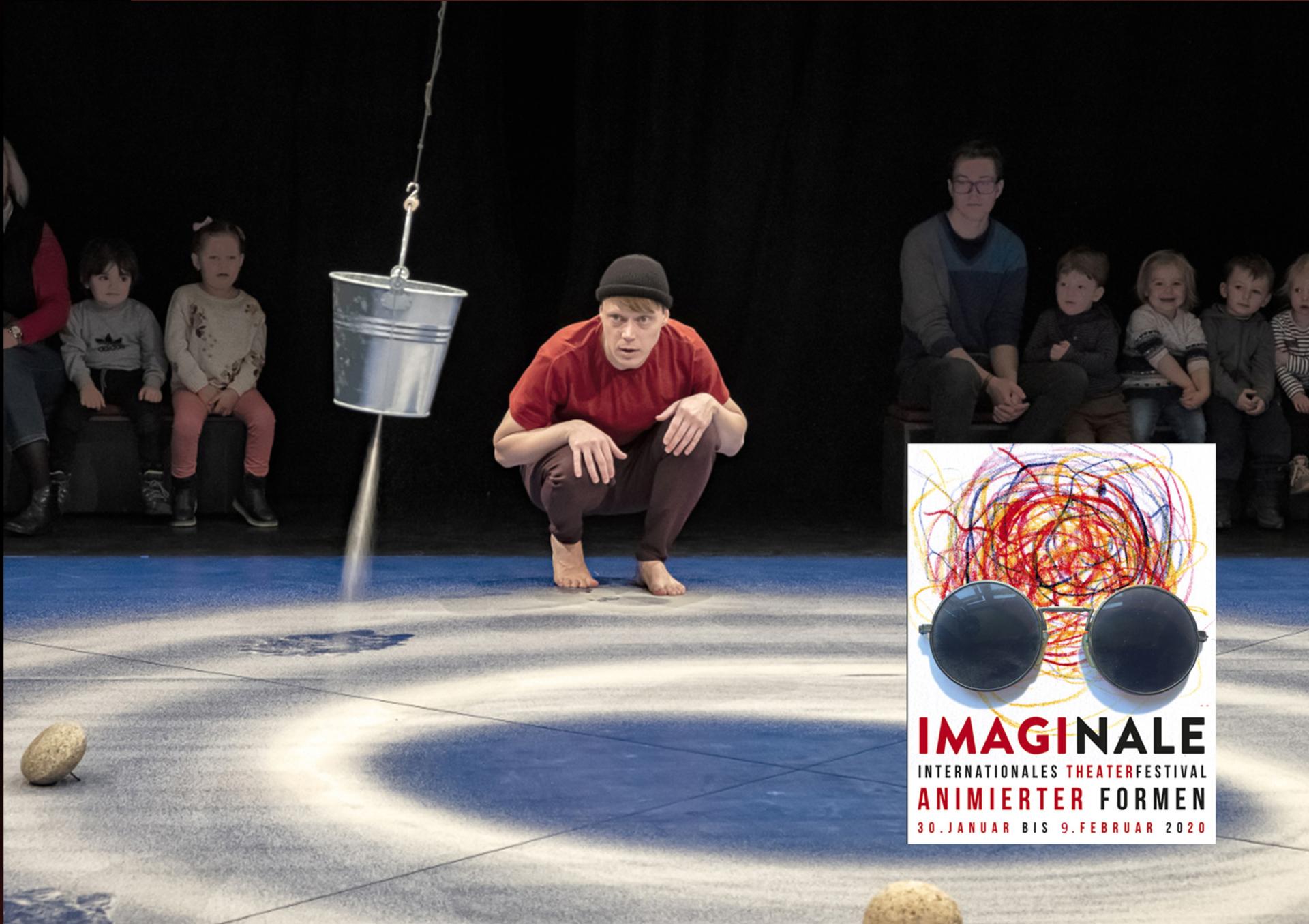 ▷ Kreise - IMAGINALE 2020 - Eppingen.org