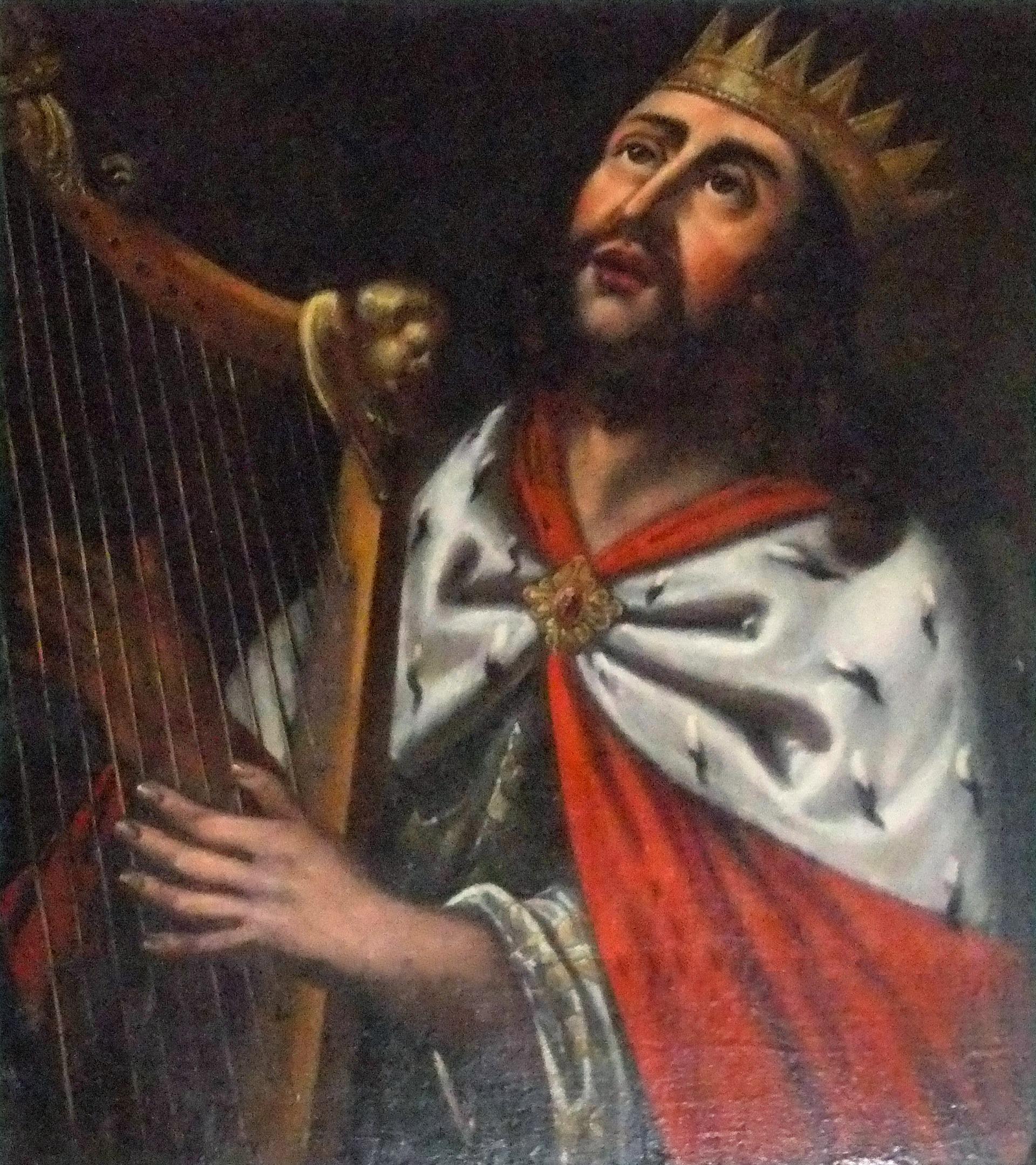 ▷ Konzerte in der Katholischen Kirche Mühlbach - Eppingen.org