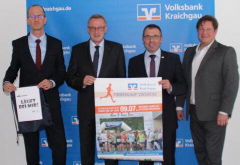 volksbank kraichgau online banking privatkunden