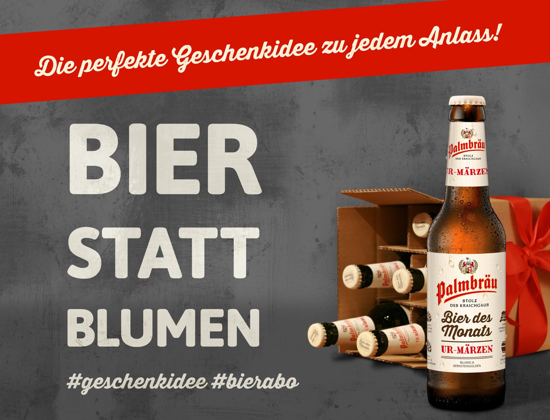 Bier Des Monats Ev