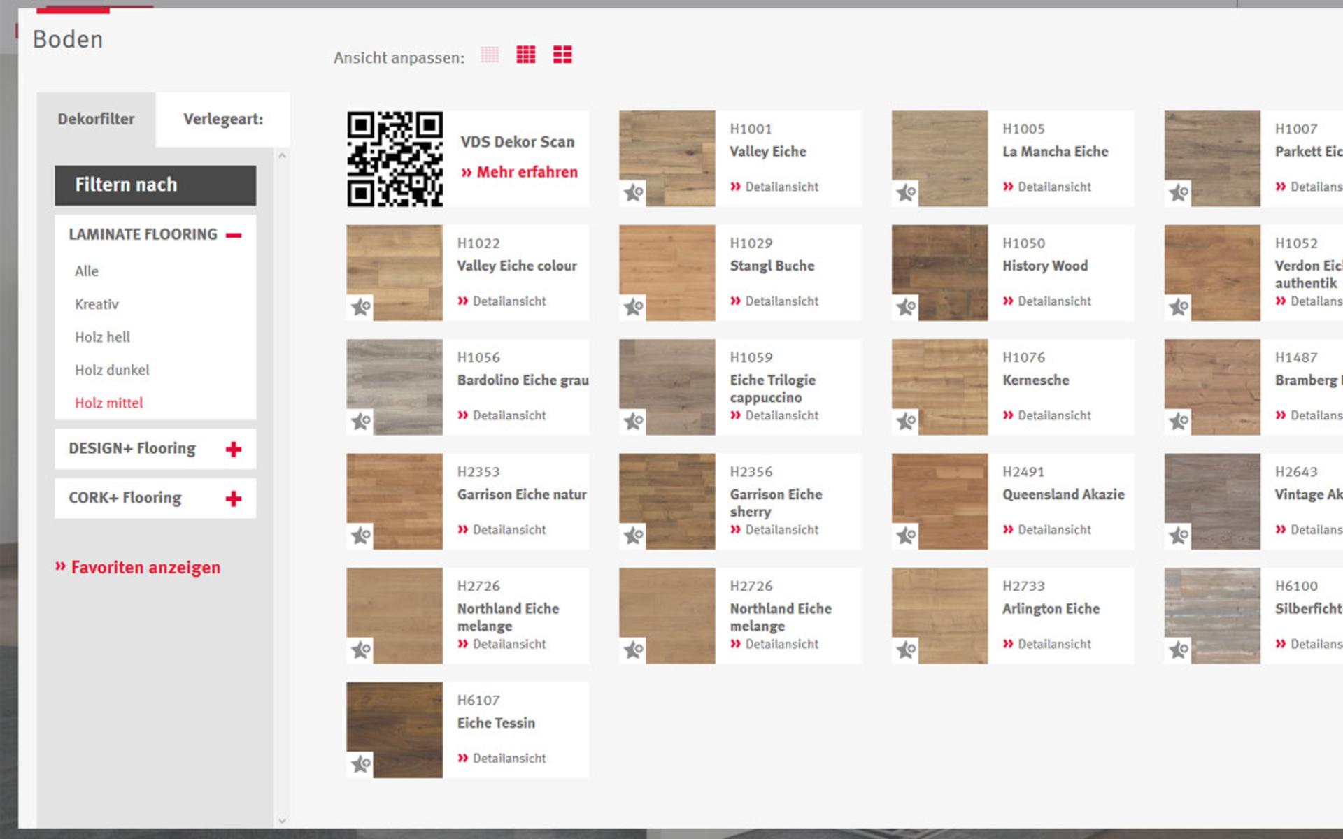 individuelle m bel selbst gestalten. Black Bedroom Furniture Sets. Home Design Ideas