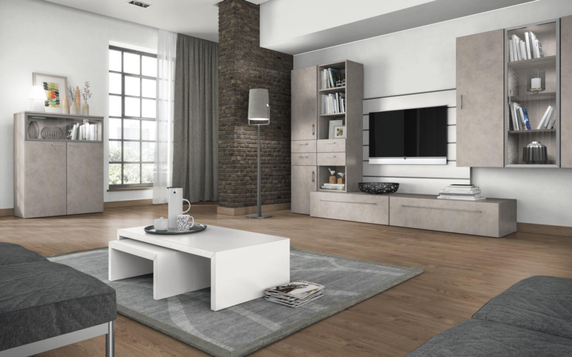 raum selber gestalten affordable design ideen fr das zuhause kche fr kleinen raum schn esstisch. Black Bedroom Furniture Sets. Home Design Ideas