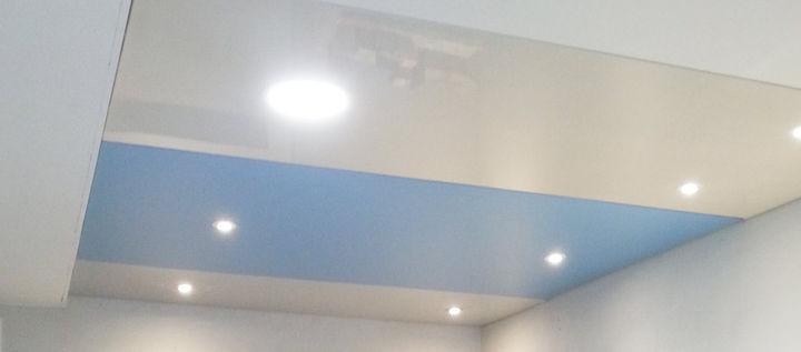 Wohndesign for Wohndesign und bautenschutz eppingen