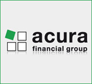 acura financial group Gmbh
