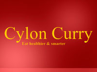 Cylon Curry