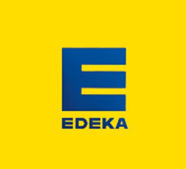 edeka sommer - Edeka Online Bewerbung