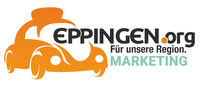 EPPINGEN.org Marketing