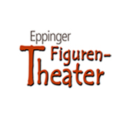 eppinger figurentheater. Black Bedroom Furniture Sets. Home Design Ideas