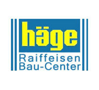 Häge Raiffeisen Bau-Center