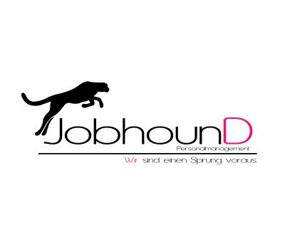 JobhounD Personalmanagement