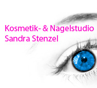 kosmetik und nagelstudio by sandra stenzel. Black Bedroom Furniture Sets. Home Design Ideas