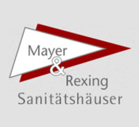 Mayer & Rexing