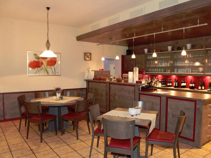 ▷ Restaurant & Metzgerei Talschenke | EPPINGEN.org