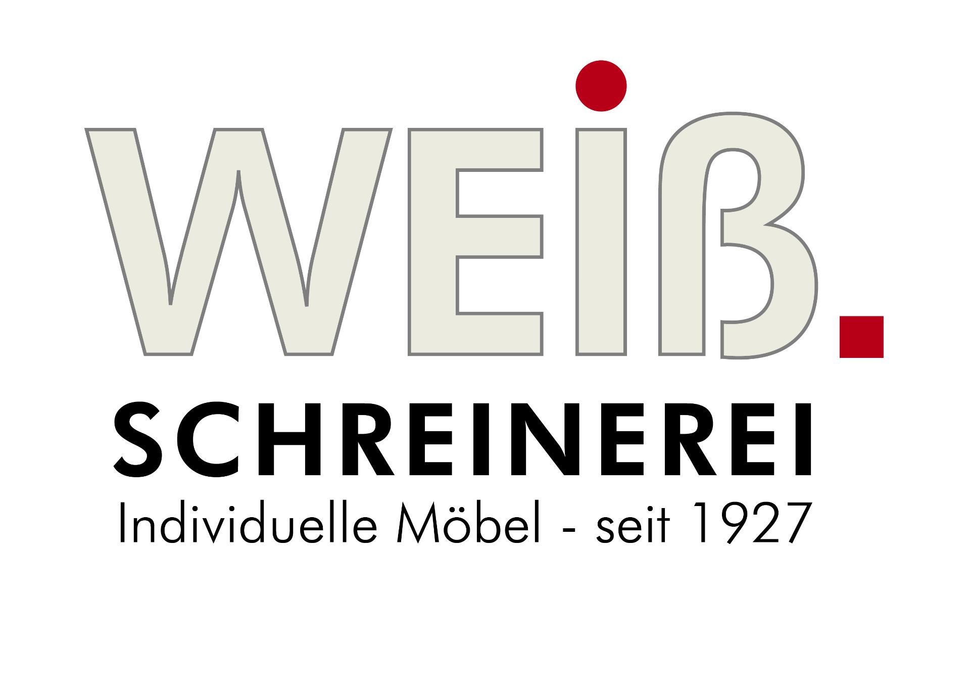 Schreiner Heilbronn schreinerei heilbronn museumsmbel objektmbel vitrinen mehr