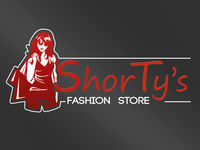Shorty's Fashion Store